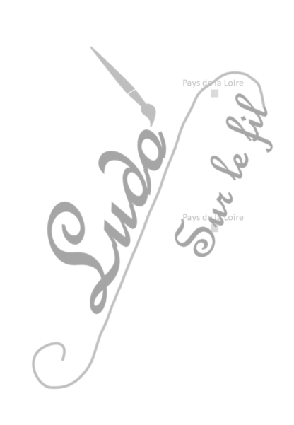 Jeu de cartes type Montessori (classifiées et de nomenclature) - Régions et départements français - France métropolitaine - 2 cartes générales de France - Illustrations en couleurs - Autocorrection au dos (noms pour lecteurs, symboles pour non lecteur + région d'appartenance pour les départements) - Document PDF à imprimer ou jeu imprimé - Géographie et pays - 13 cartes Régions et 96 cartes Départements - Etiquettes Billets de lecture en script, cursif ou majuscule - atelier autocorrectif élémentaire - Cycle 2 ou 3 - discrimination visuelle, observation, culture générale, lecture de mots - à télécharger et à imprimer - lslf