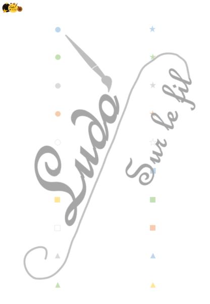 Jeu de cartes type Montessori (classifiées et de nomenclature) - Animaux de la forêt et des bois - Mammifère, oiseaux, reptiles, insectes... - Europe -Photos réelles - Autocorrection au dos (noms pour lecteurs, symboles pour non lecteur) - 3 graphies disponibles - Script, majuscule, cursif - Document PDF à télécharger et imprimer ou jeu imprimé - Automne - 54 cartes - Tickets de lecture - atelier autocorrectif maternelle élémentaire - Cycle 1 ou 2 - discrimination visuelle, observation, culture générale, lecture de mots, langage oral, lexique- lslf