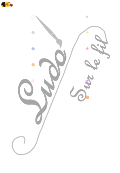 Jeu de cartes type Montessori (classifiées et de nomenclature) - Couleurs principales - Autocorrection au dos (noms pour lecteurs, symboles pour non lecteurs) - Tickets ou billets de lecture - 3 graphies - Majuscule, cursif et script - Document PDF à imprimer Gratuit - Préscolaire et maternelle - 11 cartes pour apprentissage et tri de couleurs - Etiquettes Mots - atelier autocorrectif - Cycle 1 - discrimination visuelle, observation, lecture de mots - à télécharger et à imprimer - lslf